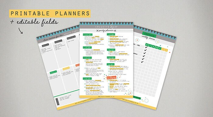 COCO WEB assets MAY COLLECTION 1 planners 3