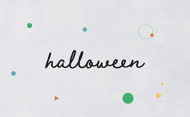 PRINTABLE HALLOWEEN DECOR AND ACTIVITIES