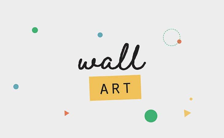 PRINTABLE WALL ART AND POSTERS