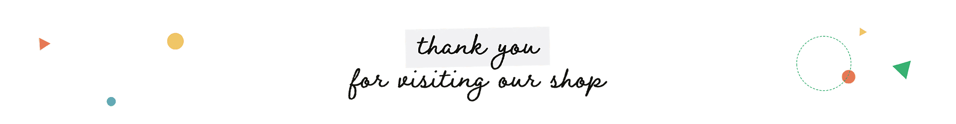 thank you for visiting collette and co bottom banner bottom banner copy