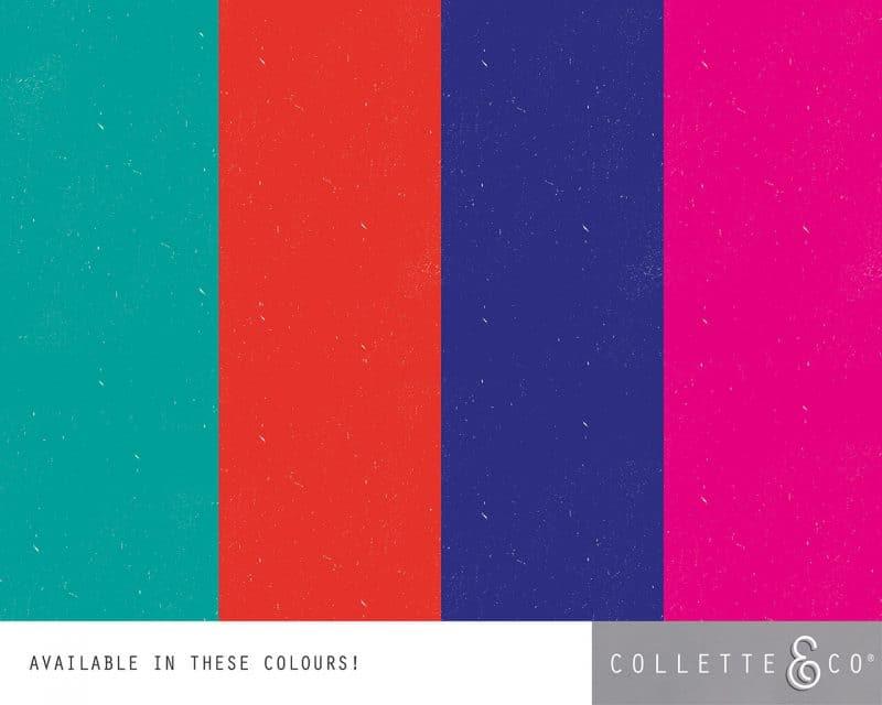 Printable Wall Art Editable Song Lyrics Collette and Co 3